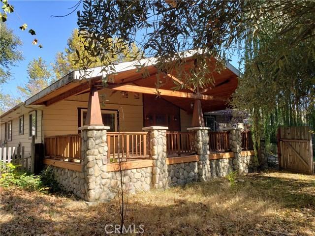 795 Clover Drive, Upper Lake, CA 95485