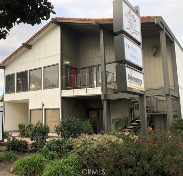 511 E Main Street A, Santa Maria, CA 93454