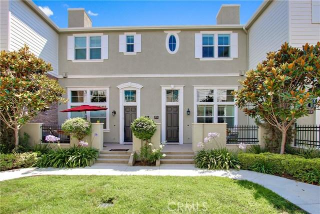 73 Juneberry, Irvine, CA 92606