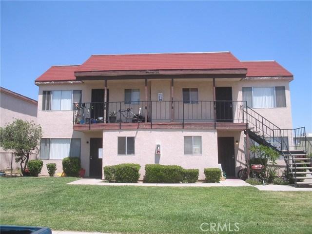 4211 Mountain Drive, San Bernardino, CA 92407