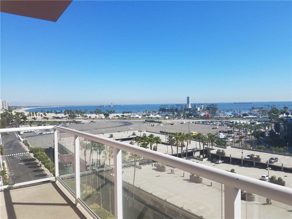 388 E Ocean Boulevard 817, Long Beach, CA 90802