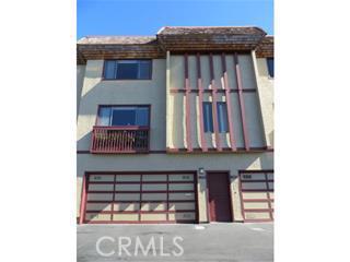 734 STONEGATE Drive, South San Francisco, CA 94080