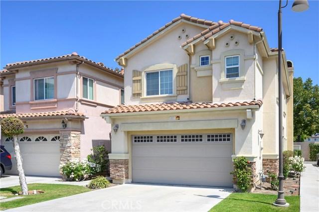 3851 Wyatt Way, Long Beach, CA 90808