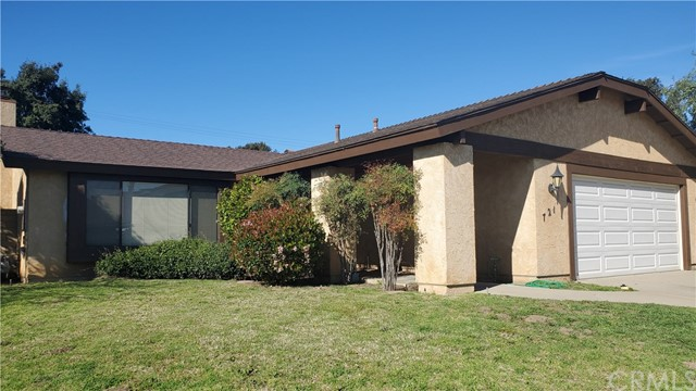 721 Vickie Avenue, Santa Maria, CA 93454