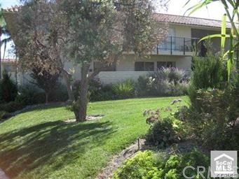 Photo of 2298 Via Puerta #D, Laguna Woods, CA 92637