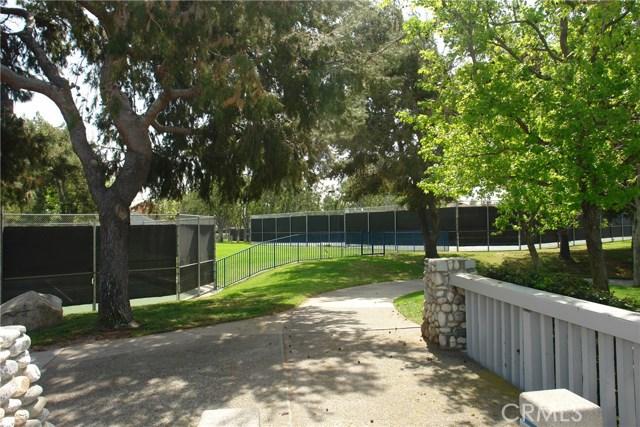 85 Thicket, Irvine, CA 92614 Photo 9