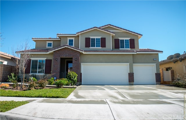 34836 Star Jasmine Place, Murrieta, CA 92563