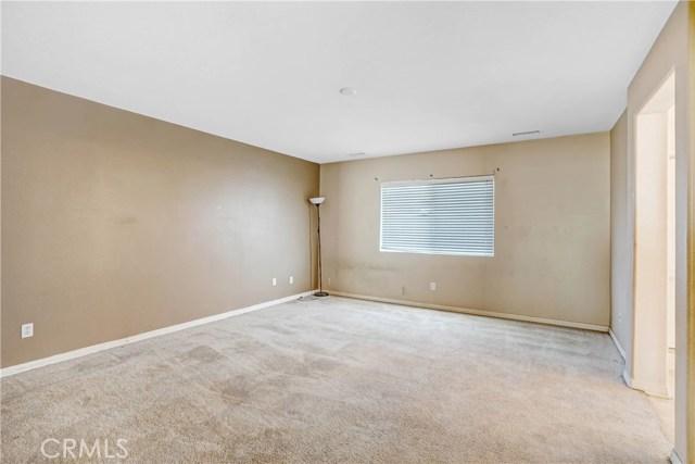 13785 Coolidge Wy, Oak Hills, CA 92344 Photo 16