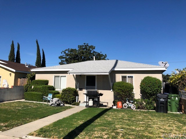 1645 253rd Street, Harbor City, CA 90710