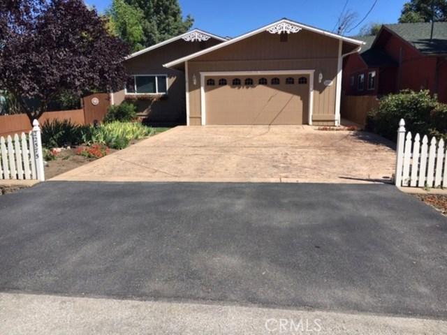 22575 K Street, Santa Margarita, CA 93453