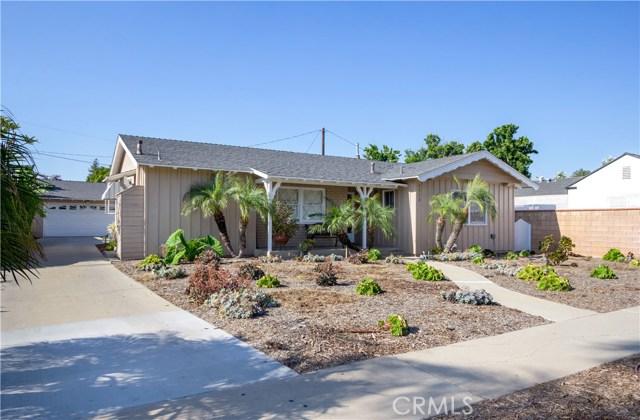 1113 W 15th Street, Santa Ana, CA 92706