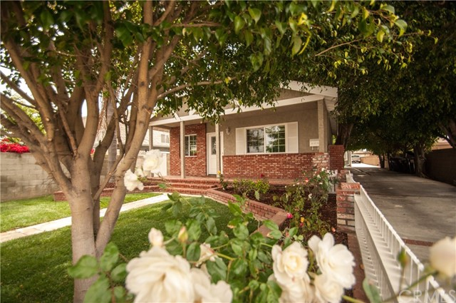 4428 W 154th Street, Lawndale, CA 90260