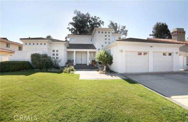 410 Saint Andrews Way, Santa Maria, CA 93455