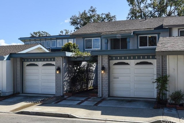15 Foxglove Wy, Irvine, CA 92612 Photo 0