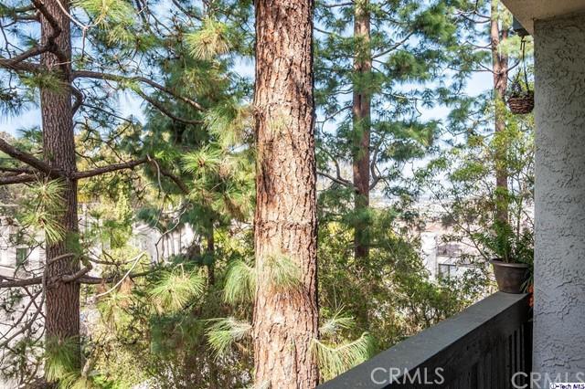 3605 Hidden Lane 212, Rolling Hills Estates, California 90274, ,1 BathroomBathrooms,For Sale,Hidden,320000786