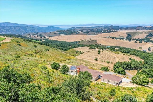 11770 Camino Escondido Road, Carmel Valley, CA 93924