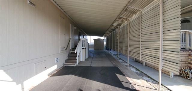 1065 W Lomita Bl, Harbor City, CA 90710 Photo 19