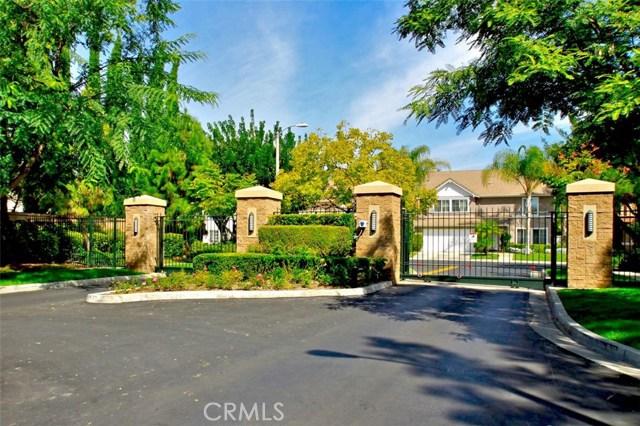 7 Washington, Irvine, CA 92606 Photo 32