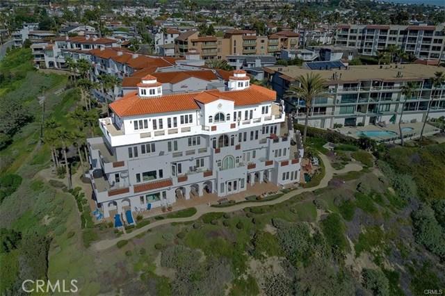 412 Arenoso Lane 401, San Clemente, CA 92672