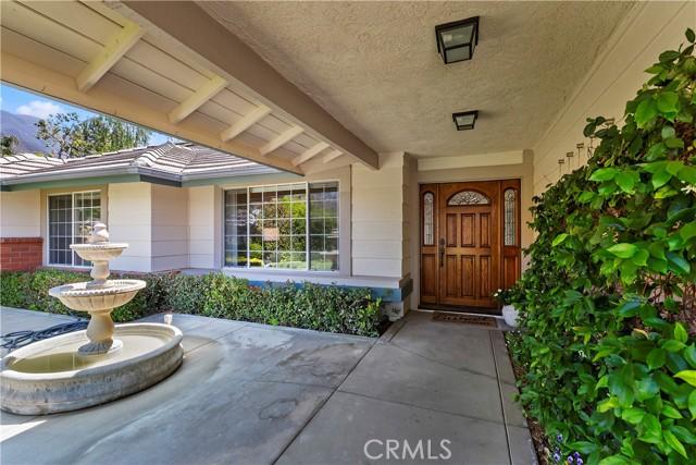 4. 10236 Beaver Creek Court Rancho Cucamonga, CA 91737