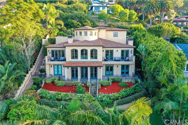 841 Via Somonte, Palos Verdes Estates, California 90274, 4 Bedrooms Bedrooms, ,4 BathroomsBathrooms,For Sale,Via Somonte,SB20246844