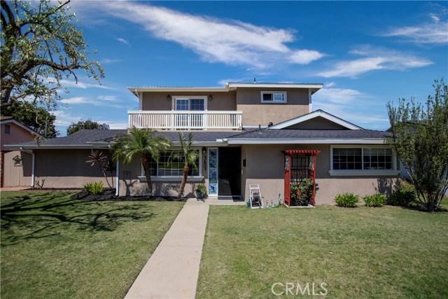5401 HEIL Avenue, Huntington Beach, CA 92649