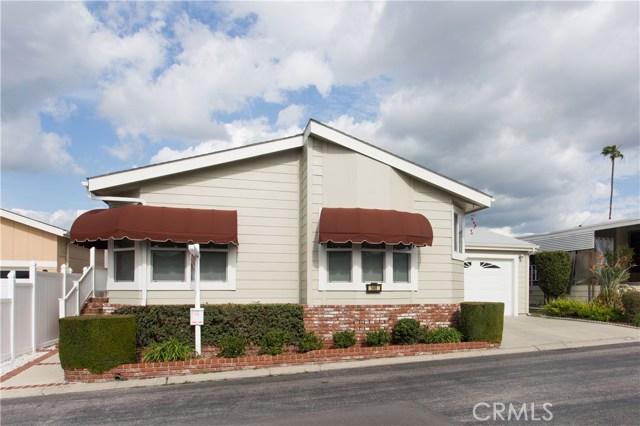 2851 Rolling Hills Drive 146, Fullerton, CA 92835