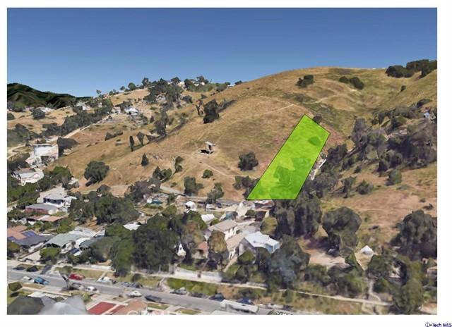2824 Eva Terrace, Los Angeles, CA 90031