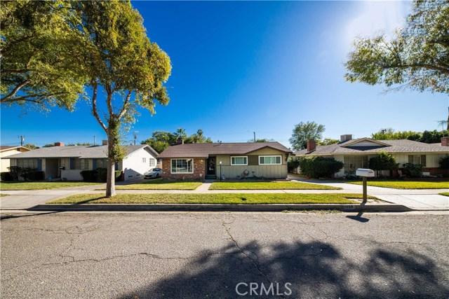 1159 E Alexander Avenue, San Bernardino, CA 92404