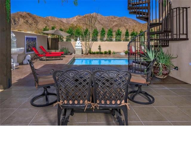 54885 Avenida Madero, La Quinta, California 92253, 3 Bedrooms Bedrooms, ,2 BathroomsBathrooms,Single family residence,For Lease,Avenida Madero,218032374DA