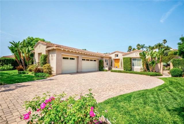 57 Sea Breeze Avenue, Rancho Palos Verdes, CA 90275