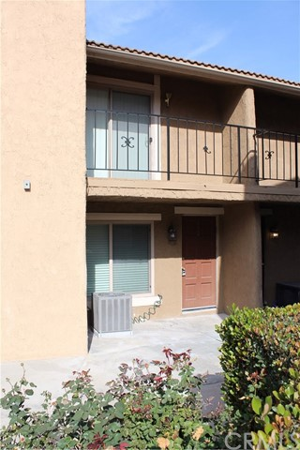 3999 E Santa Ana Canyon Road, Anaheim Hills, California