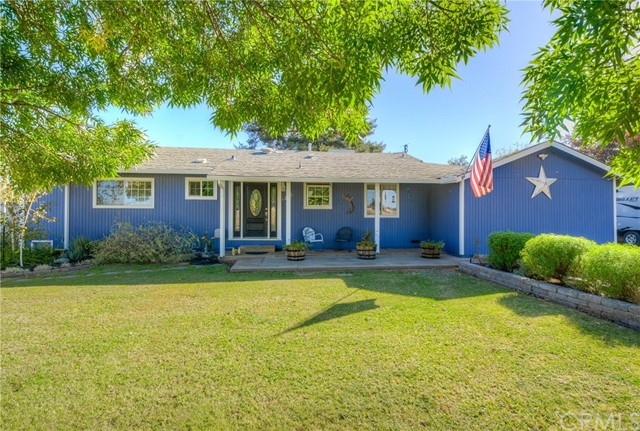 1216 18th St, Oroville, CA 95965