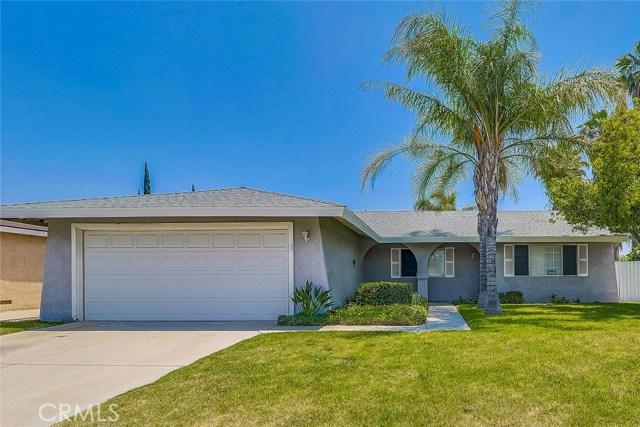 8995 Laurel Avenue, Fontana, CA 92335