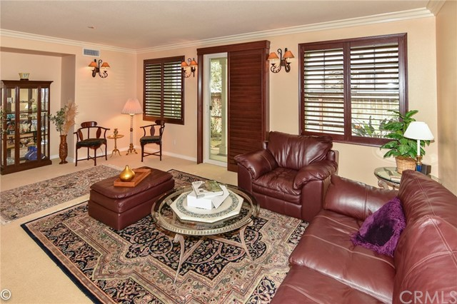 6949 Waters End Dr, Carlsbad, CA 92011 Photo 8
