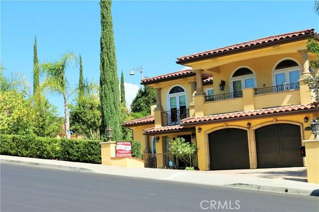 26062 Via Viento, Mission Viejo, CA 92691