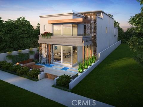 424 Carnation Avenue | Corona del Mar South of PCH (CDMS) | Corona del Mar CA