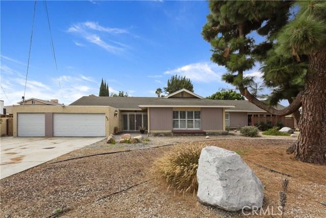704 W Tichenor Street, Compton, CA 90220