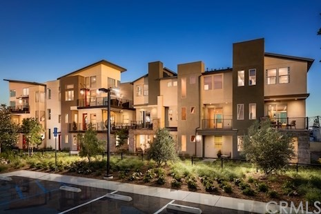 19536 Cardin Place S, Northridge, CA 91324
