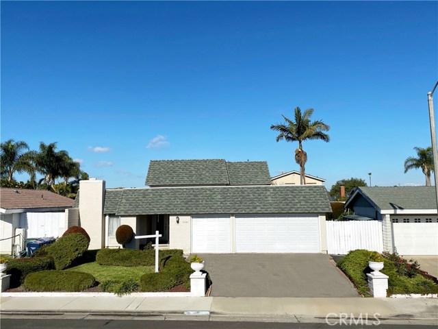 9061 Five Harbors Drive, Huntington Beach, CA 92646