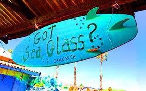 273 S Ocean Av, Cayucos, CA 93430 Photo 8