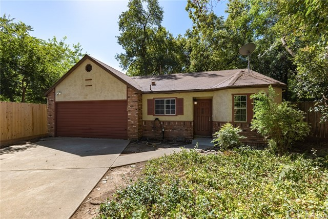 120 Fairgate Lane, Chico, CA 95926