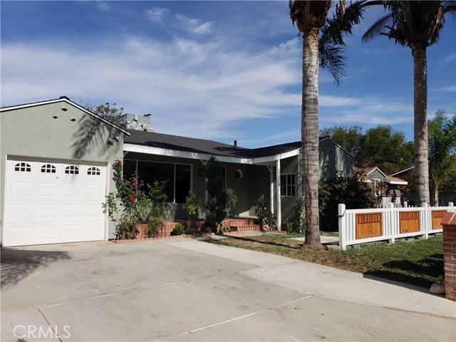 22129 Wyandotte Street, Canoga Park, CA 91303
