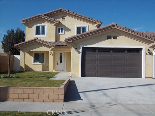 6131 INDIANA Avenue, Buena Park, CA 90621