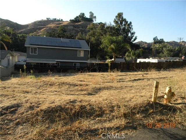 0 Harding Ave, Val Verde, CA 91384