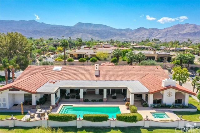 49180 Sunrose Lane, Palm Desert, CA 92260
