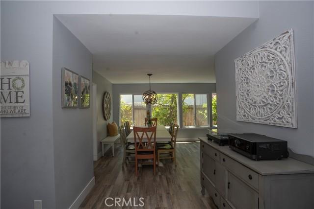 4348 E Holtwood Av, Anaheim, CA 92807 Photo 5