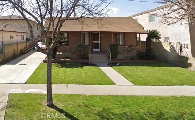 18629 Arline Avenue, Artesia, CA 90701