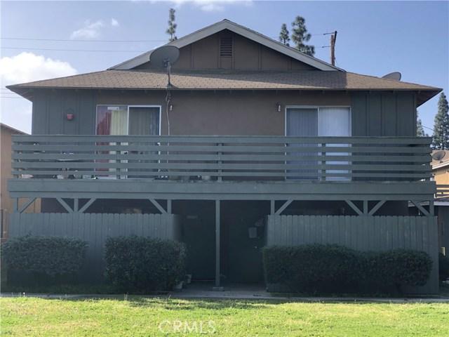 2122 S Broden Street, Anaheim, CA 92802