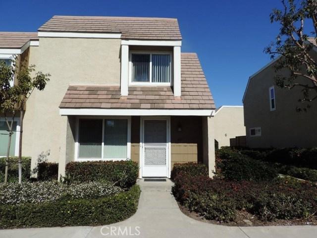 43 Meadowgrass, Irvine, CA 92604